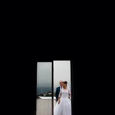 Wedding photographer Ángel Ochoa (angelochoa). Photo of 25.08.2017