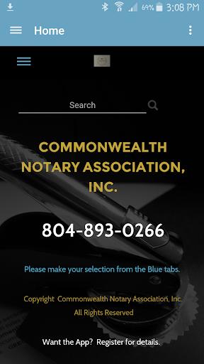 VA Notaries