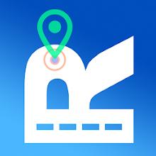 """""""RS Station"""" - Road side station navigator Download on Windows"""