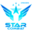 Star Combat (Unreleased) icon