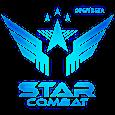 Star Combat Online apk