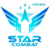 Star Combat Online (Unreleased)