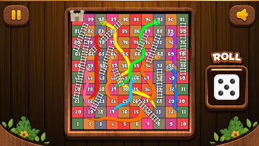 Mind Games for 2 Player apkdebit screenshots 7