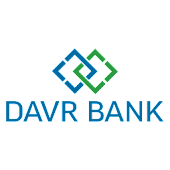 DAVRBANK Business