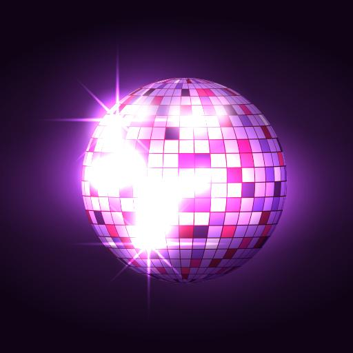 App Insights Disco Light Disco Flash Light Apptopia