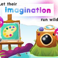 kids-development-learning-app-photobooth-super-create