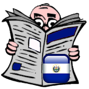 El Salvador Newspapers