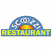 Scoozzi Restaurant