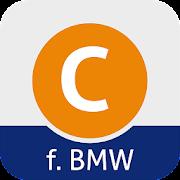 Carly für BMW