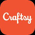 Craftsy icon