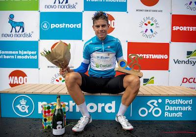 De Ronde van Denemarken zoekt een nieuwe datum