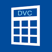 DVC Points Calculator