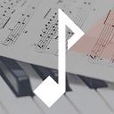 Complete Music Reading Trainer APK