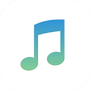 AI Music Player