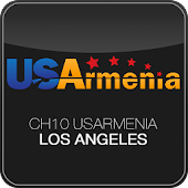 USArmenia Android APK Download Free By PAYG Apps Inc.