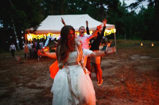 Wedding photographer Aleksey Malyshev (malexei). Photo of 10.09.2013