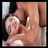 100نصيحة لعلاقة جنسية ناجحة