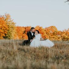 Wedding photographer Szabolcs Onodi (onodiszabolcs). Photo of 10.02.2018