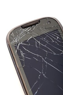 Curso de reparacion de celulares en español - náhled