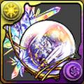 創装の宝玉