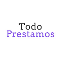 Todoprestamos - Follow Us
