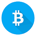 Crypto currency info APK