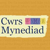Cwrs Mynediad Android APK Download Free By Aber Trading Ltd