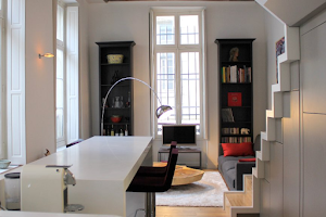 95-sqm-2br-quaint-luxury-in-marais-fashion-week-special