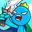 Stick Clash icon