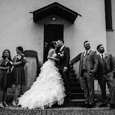 Wedding photographer Helena Jankovičová kováčová (jankovicova). Photo of 10.04.2018
