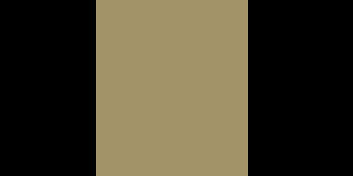 Cassondra Eastham Artist Logo