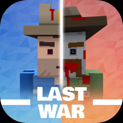 Last War: Apocolypse Strikes