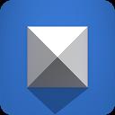 Triangle Solver APK