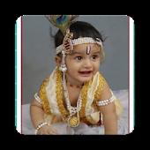Tải Game Baby Boy Names (Indian)
