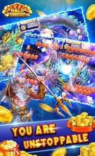 Gold Storm Casino – Asian Fishing Arcade Carnival 1