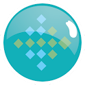 Activity Tracker Fitbit tips icon