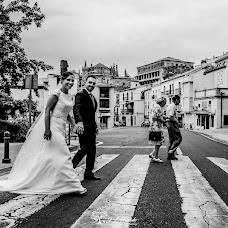Wedding photographer Jose luis Gilgado (JoseLuisGilgado). Photo of 29.06.2017