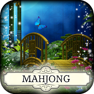 Mahjong: Beautiful Orient for PC and MAC