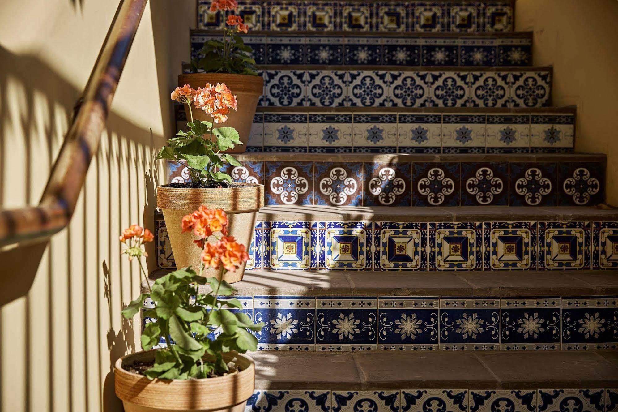 Mercure Bilbao Jardines De Albia
