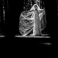 Wedding photographer Gabriel Scharis (trouwfotograaf). Photo of 22.12.2018