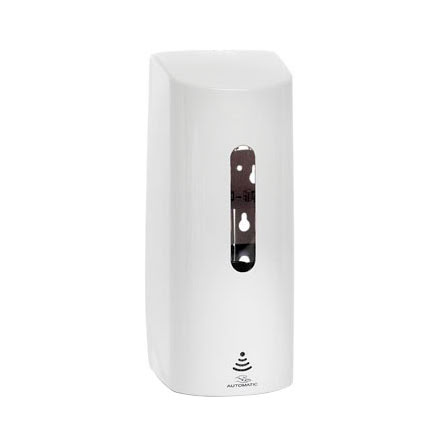 Dispenser DAXaut white AD139..
