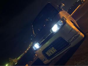 タントカスタム L360S RSのカスタム事例画像 オンボロセリカさんの2019年10月13日01:37の投稿