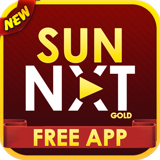 Free Sun Next  : Tamil TV : Movies NXT live(guide)