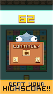 K-Meleon Tiles screenshot 4
