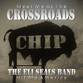 Meet Me at the Crossroads (feat. The Eli Seals Band)