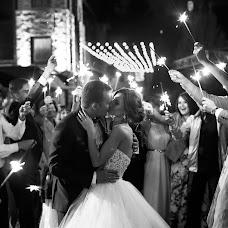 Wedding photographer Lyudmila Denisenko (melancolie). Photo of 07.11.2017