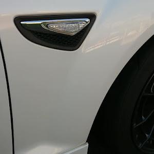RX-8 SE3P RSののカスタム事例画像 ヤスさんの2018年08月11日17:47の投稿