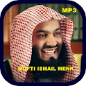 Mufti Menk MP3 Lectures icon