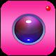 Beauty Camera Candy Sweet Selfie (app)