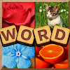 4 Pics Puzzle: Guess 1 Word